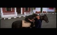 Haseena Maan Jaayegi - YouTube(18)[(088242)20-56-54]