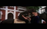 Haseena Maan Jaayegi - YouTube(18)[(088320)20-57-04]