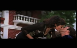 Haseena Maan Jaayegi - YouTube(18)[(088418)20-57-13]