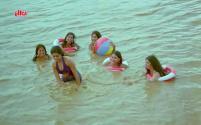 Himmatwala - YouTube(2)[21-02-14]