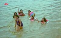 Himmatwala - YouTube(2)[21-02-26]