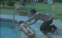 Jeet Hamaari - YouTube(7)[(047188)19-36-06]