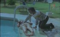 Jeet Hamaari - YouTube(7)[(047386)19-36-24]