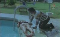 Jeet Hamaari - YouTube(7)[(047412)19-36-30]