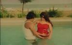 Jeet Hamaari - YouTube(7)[(049535)19-37-34]
