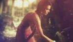 Kamasutra 3D - Uncensored Trailer Ft. Sherlyn Chopra - Video[(000407)18-52-44]