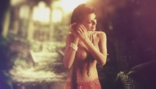 Kamasutra 3D - Uncensored Trailer Ft. Sherlyn Chopra - Video[(000526)18-52-55]