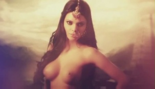 Kamasutra 3D - Uncensored Trailer Ft. Sherlyn Chopra - Video[(000742)18-53-12]