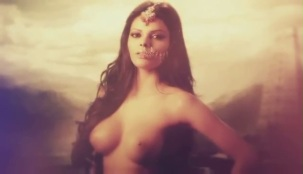 Kamasutra 3D - Uncensored Trailer Ft. Sherlyn Chopra - Video[(000776)18-53-18]