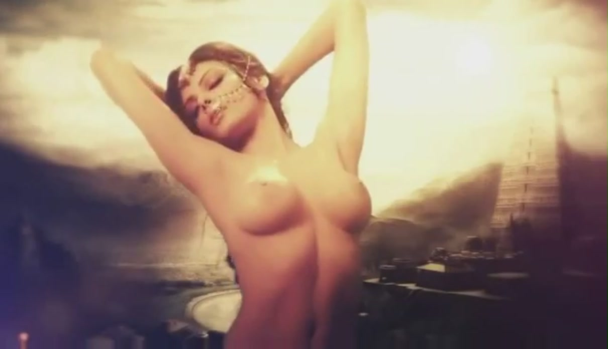 That Sharlin chopra sex pussy images