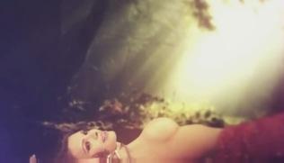 Kamasutra 3D - Uncensored Trailer Ft. Sherlyn Chopra - Video[(001150)18-53-52]