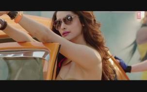Naa Jaane Kahan Se Aaya Hai Full Song ★I Me Aur Main★ John Abraham,Chitrangda Singh,Prachi Desai[21-07-13]