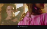 Naa Jaane Kahan Se Aaya Hai Full Song ★I Me Aur Main★ John Abraham,Chitrangda Singh,Prachi Desai[21-07-53]