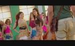 Naa Jaane Kahan Se Aaya Hai Full Song ★I Me Aur Main★ John Abraham,Chitrangda Singh,Prachi Desai[21-08-02]