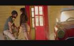 Naa Jaane Kahan Se Aaya Hai Full Song ★I Me Aur Main★ John Abraham,Chitrangda Singh,Prachi Desai[21-08-22]
