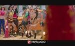 Naa Jaane Kahan Se Aaya Hai Full Song ★I Me Aur Main★ John Abraham,Chitrangda Singh,Prachi Desai[21-09-01]