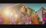 Naa Jaane Kahan Se Aaya Hai Full Song ★I Me Aur Main★ John Abraham,Chitrangda Singh,Prachi Desai[21-09-37]