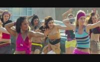 Naa Jaane Kahan Se Aaya Hai Full Song ★I Me Aur Main★ John Abraham,Chitrangda Singh,Prachi Desai[21-09-57]