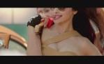 Naa Jaane Kahan Se Aaya Hai Full Song ★I Me Aur Main★ John Abraham,Chitrangda Singh,Prachi Desai[21-10-16]