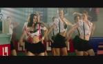 Naa Jaane Kahan Se Aaya Hai Full Song ★I Me Aur Main★ John Abraham,Chitrangda Singh,Prachi Desai[21-10-53]