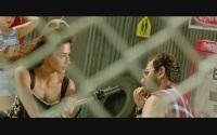 Naa Jaane Kahan Se Aaya Hai Full Song ★I Me Aur Main★ John Abraham,Chitrangda Singh,Prachi Desai[21-11-20]