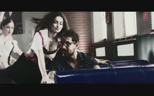 Naa Jaane Kahan Se Aaya Hai Full Song ★I Me Aur Main★ John Abraham,Chitrangda Singh,Prachi Desai[21-11-34]