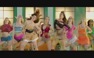 Naa Jaane Kahan Se Aaya Hai Full Song ★I Me Aur Main★ John Abraham,Chitrangda Singh,Prachi Desai[21-13-27]