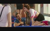 Naa Jaane Kahan Se Aaya Hai Full Song ★I Me Aur Main★ John Abraham,Chitrangda Singh,Prachi Desai[21-14-30]
