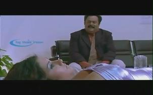 Namitha Bed Room Scene[(000769)19-29-46]