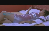 Namitha Bed Room Scene[(000892)19-29-57]