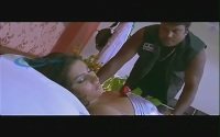 Namitha Bed Room Scene[(002498)19-31-38]