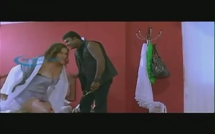Namitha Bed Room Scene[(003447)19-32-50]