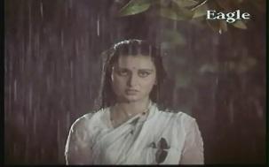 Nishana (1980) Jeetendra & Poonam Dhillon - Movie (Part) 3 - YouTube(3)[(003227)20-17-09]