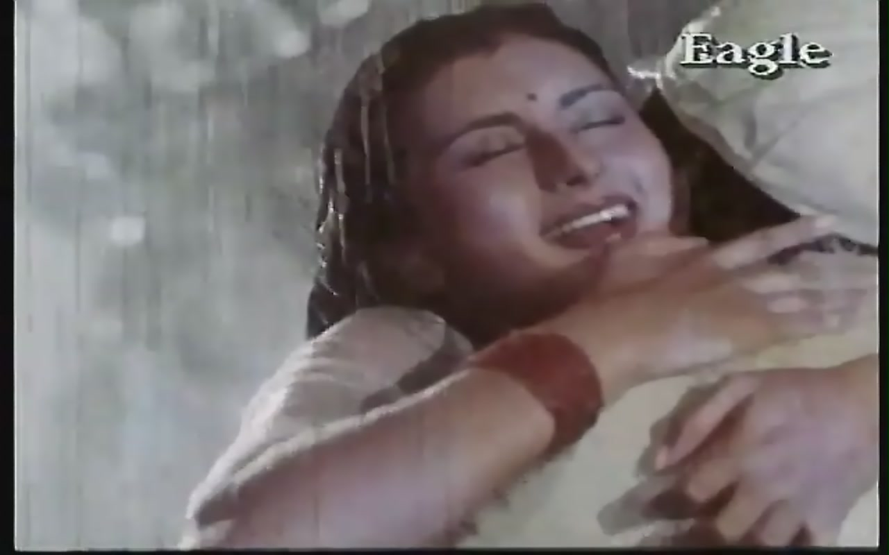 Lie. poonam dhillon nude images much