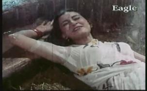Nishana (1980) Jeetendra & Poonam Dhillon - Movie (Part) 3 - YouTube(3)[(004351)20-19-34]