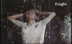 Nishana (1980) Jeetendra & Poonam Dhillon - Movie (Part) 3 - YouTube(3)[(006126)20-21-42]