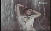 Nishana (1980) Jeetendra & Poonam Dhillon - Movie (Part) 3 - YouTube(3)[(008236)20-24-10]
