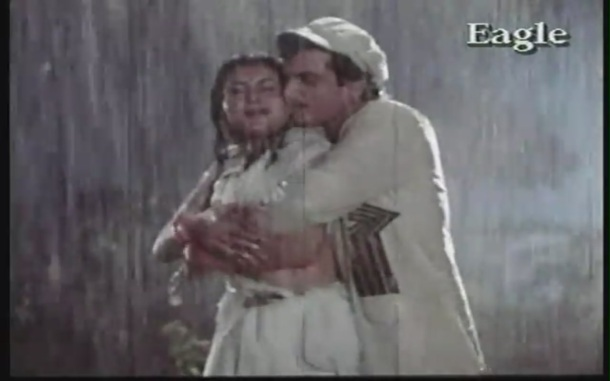 Nishana (1980) Jeetendra & Poonam Dhillon - Movie (Part) 3 - YouTube(3)[(009136)20-25-47]