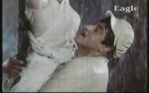 Nishana (1980) Jeetendra & Poonam Dhillon - Movie (Part) 3 - YouTube(3)[(009992)20-26-35]