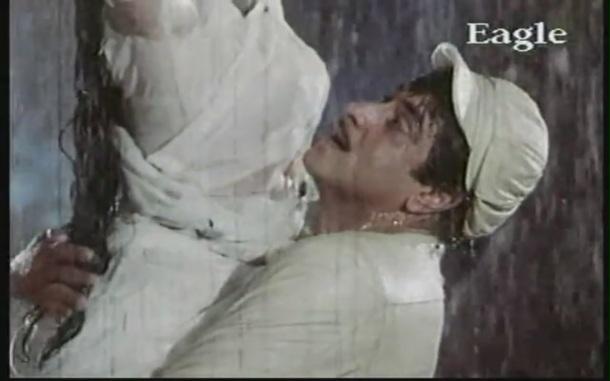 Nishana (1980) Jeetendra & Poonam Dhillon - Movie (Part) 3 - YouTube(3)[(009992)20-26-35]