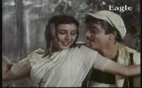 Nishana (1980) Jeetendra & Poonam Dhillon - Movie (Part) 3 - YouTube(3)[(010741)20-27-10]
