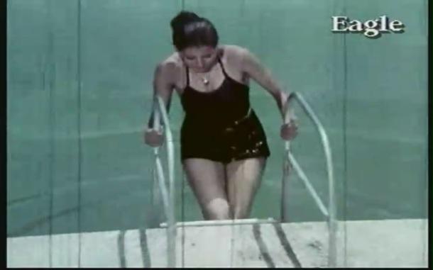 Nishana (1980) Jeetendra & Poonam Dhillon - Movie (Part) 9 - YouTube[(000239)20-57-16]