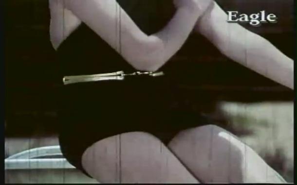 Nishana (1980) Jeetendra & Poonam Dhillon - Movie (Part) 9 - YouTube[(000590)20-57-49]