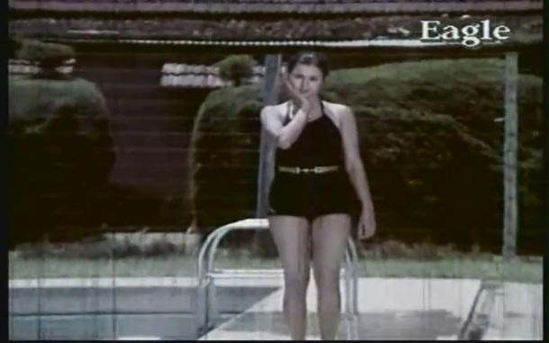 Nishana (1980) Jeetendra & Poonam Dhillon - Movie (Part) 9 - YouTube[(001242)20-58-40]