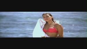 Qayamat - YouTube(3)[20-44-54]