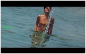 Shaadi No 1 - YouTube(4)[20-44-26]