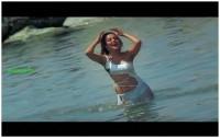 Shaadi No 1 - YouTube(4)[20-45-04]