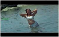 Shaadi No 1 - YouTube(4)[20-45-13]