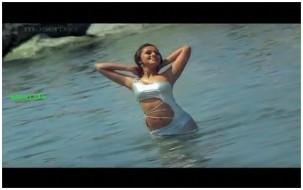 Shaadi No 1 - YouTube(4)[20-45-19]