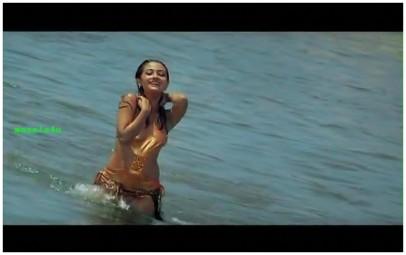 Shaadi No 1 - YouTube(4)[20-45-48]